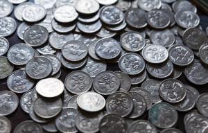 Meine 5 Cent