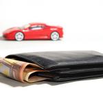 Spezielle Auto Finanzierungs Tipps