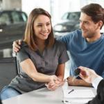Car Finance Tipps – ein Leitfaden für Autokredite