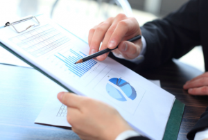 Honorarberatung im Private Banking: Stellenangebote