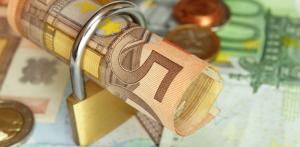 Finanzen – Infos rund um Finanzen