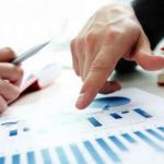 GuidedFinance – die Online-Beratungsplattform für Finanzdienstleister