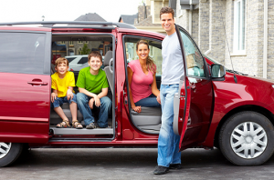 Auto Finanzierung Tipps: Günstige Pkw-Modelle zum Kauf