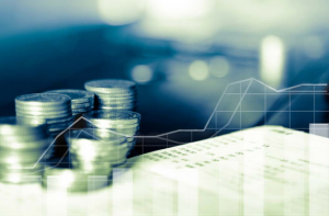 Finance Jobs – Q & A zu Finanzen Jobs